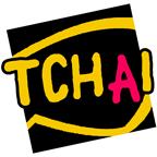 Tchaï